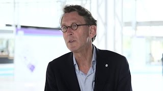 Prevention strategies for Alzheimer's disease
