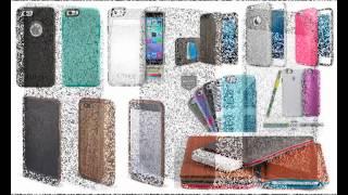 аксессуары для iphone 4s чехлы(Заходи на http://u.to/s2iNCQ Огромный выбор недорогих и качественных аксессуаров (чехлы, бамперы, зарядки, защитные..., 2014-11-25T08:15:17.000Z)