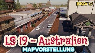 "[""LS17"", ""Hermanns Eck v2"", ""Hermannseck v2"", ""Hermanns Eck"", ""Hermannseck"", ""Landwirtschafts Simulator"", ""Fridus's Welt"", ""LS19"", ""LS"", ""19"", ""Farmings"", ""Simulator"", ""MAPS"", ""ls19 Australien map"", ""ls19 australien"", ""australien ls""]"