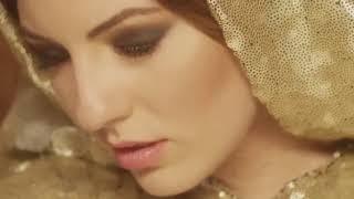 Zahina music kathe line vevo