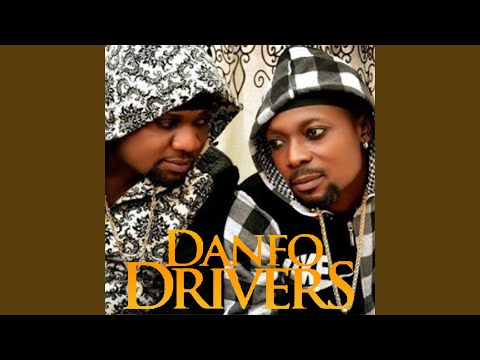 danfo-driver-(ragga-version)