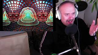 Download Tool - Parabol/Parabola (reaction) Mp3 and Videos