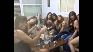 CHEB AMINE 2014  x HOUARI AMBULANCE   YouTube tefaha blida