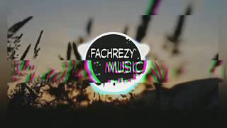 Download DJ Rawi Djafar 🎶 TIE ME DOWN x FADED x 8 Letters Remix  [FMusic]