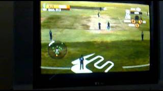 International Cricket 2012 part 1