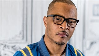 T.i. Certified Feat. Jacquees