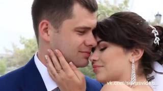 свадьба Кати и Паши 22.05.2016 Севастополь