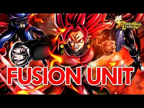 SSG FUSION GELATO UNIT?? | 2nd Anniversary Dragon Ball Legends Reddit from YouTube · Duration:  11 minutes 21 seconds