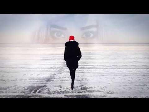WIGILIA DLA WĘDROWCA - JULIA LEDWOCH
