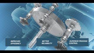 atlas copco integrally geared compressors hd
