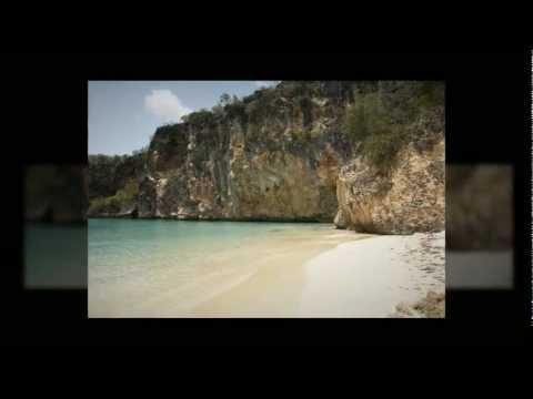 Anguilla Resorts, Caribbean Travel | My Anguilla Vacation