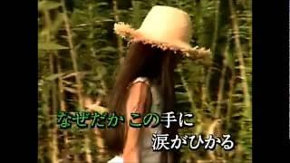 1973年の曲です。美代ちゃん可愛かったですよね。