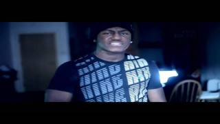 Download Be83/StayFresh TV presents Deadly