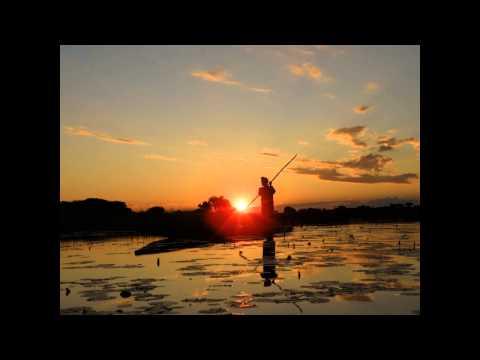 Urban Symphony - Päikese poole (Gash Mo remix)
