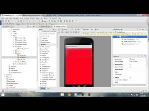 Aplicaciones para Ligar (y encontrar pareja) de YouTube · Duración:  4 minutos 1 segundos