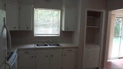Homes For Rent (904) 281-2100 Jacksonville, FL Victoria Park Park