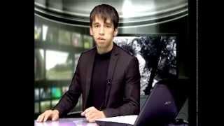 JaDiDoN (ShoN MC)-Видео ответ