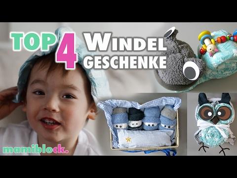top-4-windelgeschenke- -windeltorten- -how-to- -mamiblock