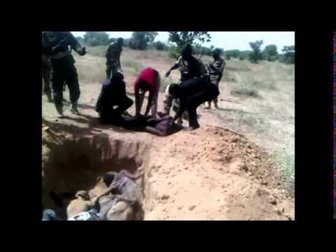 2033WD NIGERIA-BOKO HARAM REPORT