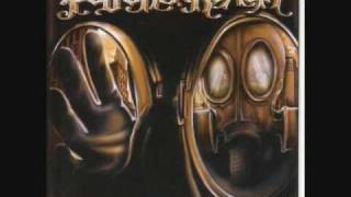 The Psycho Realm Unknown Soldier
