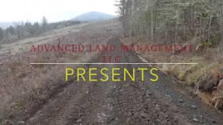 ADVANCED LAND MANAGMENT