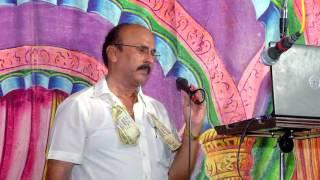 Nilakandara Deva| Bhookailas sung by satyanarayana Vempati by Karaoke Track