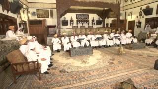 الجلسات الحجازية 2 - لا إله إلا الله - @alerthTV