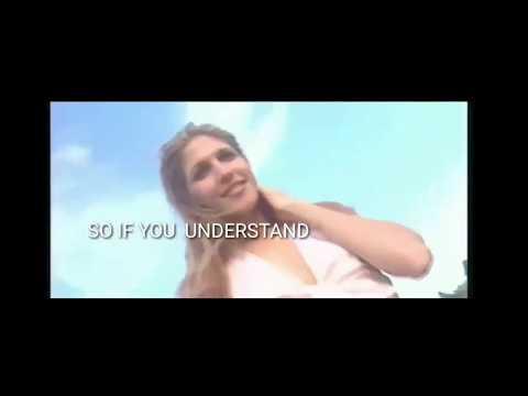 IF YOU UNDERSTAND - GEORGE BAKER - Karaoke