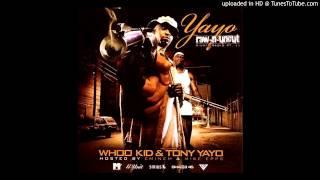 Play NY NY (feat. Tony Yayo)