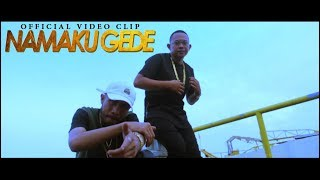 Video Big Noeng Feat. Ecko Show Namaku Gede (Official Music Video) download MP3, 3GP, MP4, WEBM, AVI, FLV Oktober 2018