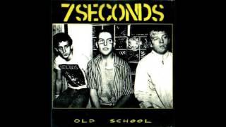 7 Seconds Old School Full Album