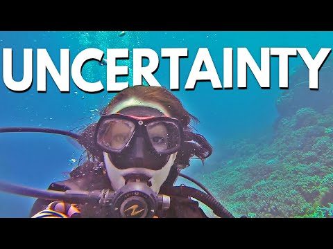 Why Uncertainty Sucks (and how to deal with it)