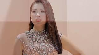 KHI 05 NÀNG HẬU ĐỌ SẮC, AI TỎA SÁNG NHẤT  ( Miss Universe Việt Nam - Hoa Hậu Hoàn Vũ Việt Nam - #01