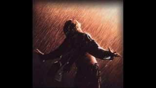 Yaad - Ft.Rajan Mattu Very Painful & Hert Touching Song