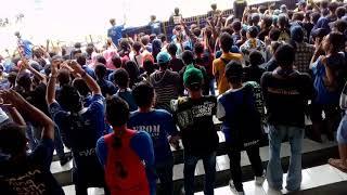 Download Video Euforia viking serang banten @stadion maulana yusuf MP3 3GP MP4