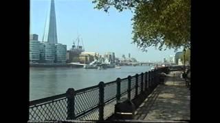 Путешествие по Великобритании(, 2012-07-04T11:14:56.000Z)