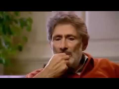 Edward Said: The Last Interview [2003]