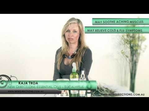 the-benefits-of-eucalyptus-essential-oils---by-new-directions