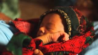 L'Algérie, 76ème pays où il fait bon être maman