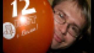 С днем рождения, 1С:ВДГБ! Вспомним и улыбнемся....