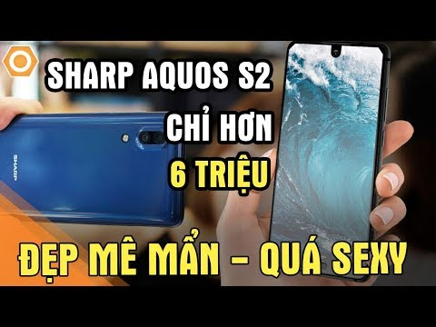 ITsvet | Sharp LC-55CUG8062E Televizor