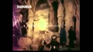 haatim tia full movie 1956
