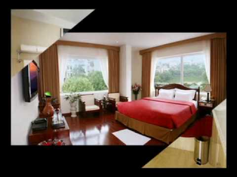 Hanoi Imperial Hotel: Vietnam Hotels Online Booking System V-Reserve.com