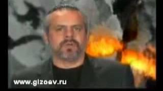 Клипы о войне Ветеран войны