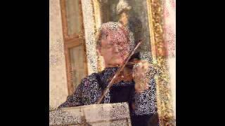 Jean-Marie Leclair Sonate D-Dur Adagio molto maestoso
