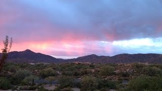 2 Master Suites- Sunset Views- Desert Mountain Luxury Retreat