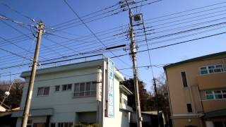 東武東上線「川越」駅周辺、西武新宿線「本川越」から「所沢」駅周辺の...
