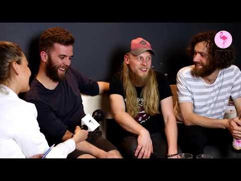Rust - Wywiad (FRESHMAG.PL)