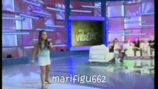 Maria Figueroa - Me llamo Maria