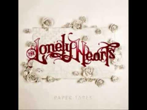 Beautiful Heartbreaks - The Lonely Hearts